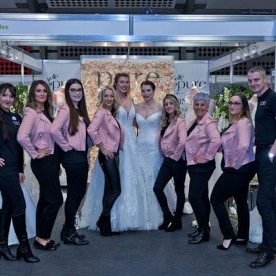 Bride 2020 22 Feb 2020242